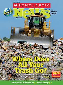 SN4-040918-Trash-Cover-Thumbnail.jpg