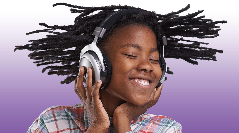 Debate Are Headphones Bad For You